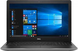 Laptop Dell DELL Inspiron 15 3585-5067 - srebrny