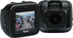 Kamera samochodowa BML dCam4