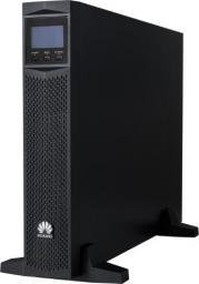 UPS Huawei UPS2000G 3KVA (02290489)