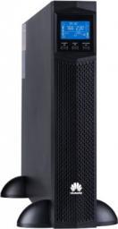 UPS Huawei UPS2000-G-2kVA (02290712)