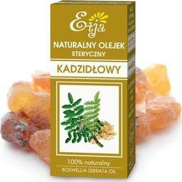 Etja Olejek Eteryczny Kadzidłowy 10ml