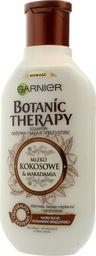 Garnier Botanic Therapy Mleko kokosowe & Makadamia 250ml