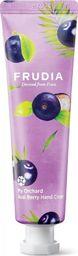 Frudia FRUDIA_My Orchard Hand Cream odżywczo-nawilżający krem do rąk Acai Berry 30ml