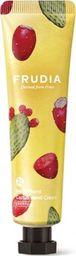 Frudia FRUDIA_My Orchard Hand Cream odżywczo-nawilżający krem do rąk Cactus 30ml