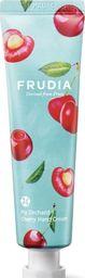 Frudia FRUDIA_My Orchard Hand Cream odżywczo-nawilżający krem do rąk Cherry 30ml