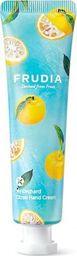 Frudia FRUDIA_My Orchard Hand Cream odżywczo-nawilżający krem do rąk Citron 30ml