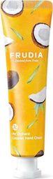 Frudia FRUDIA_My Orchard Hand Cream odżywczo-nawilżający krem do rąk Coconut 30ml