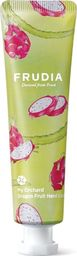 Frudia FRUDIA_My Orchard Hand Cream odżywczo-nawilżający krem do rąk Dragon Fruit 30ml