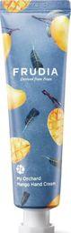Frudia My Orchard Hand Cream odżywczo-nawilżający krem do rąk Mango 30ml