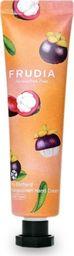 Frudia FRUDIA_My Orchard Hand Cream odżywczo-nawilżający krem do rąk Mangosteen 30ml
