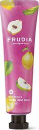 Frudia FRUDIA_My Orchard Hand Cream odżywczo-nawilżający krem do rąk Quince 30ml