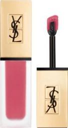 YVES SAINT LAURENT Pomadka do ust Tatouage Couture 18 Corail Clique 6ml