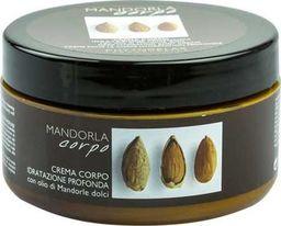 PHYTORELAX Mandorla Crema Corpo Idratazione Profonda Body Cream 300ml