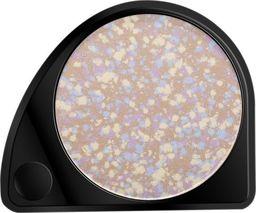 Vipera Hamster Light Illuminator puder lekko rozświetlający PL09 14g