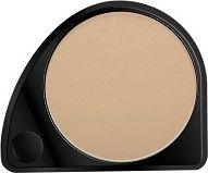 Vipera Puder do twarzy Mpz Hamster PP02 Creme-Taupe 14g