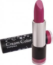Vipera Szminka Cream Color 24 4g