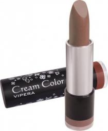 Vipera Szminka Cream Color 30 4g