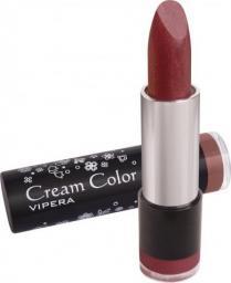 Vipera Szminka Cream Color 38 4g