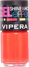 Vipera Lakier do paznokci Jester Gel Effect 585 7ml
