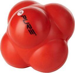 Pure2Improve Piłka reakcyjna Reaction Ball