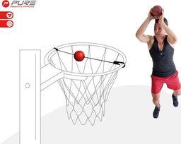 Pure2Improve Przyrząd treningowy Target Trainer