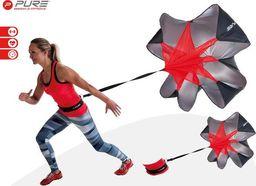 Pure2Improve Spadochron treningowy Speedchute