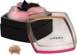 Vipera Puder do twarzy Powder Face 015 15g