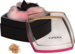 Vipera Puder do twarzy Powder Face 011 15g