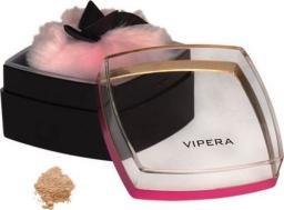 Vipera Puder do twarzy Powder Face 012 15g