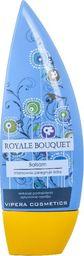Vipera Royale Bouquet nawilżający do ciała 150ml