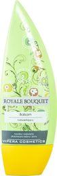 Vipera Royale Bouquet balsam rozświetlający do ciała 150ml