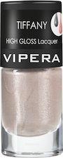 Vipera Lakier do paznokci Tiffany High Gloss 02 6.8ml