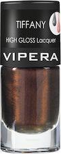 Vipera Lakier do paznokci Tiffany High Gloss 13 6.8ml