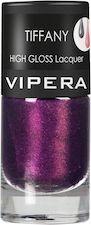 Vipera Lakier do paznokci Tiffany High Gloss 18 6.8ml