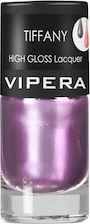 Vipera Lakier do paznokci Tiffany High Gloss 19 6.8ml