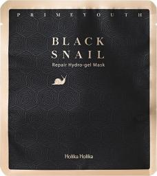 Holika Holika Maseczka do twarzy Prime Youth Black Snail Repair Hydro-Gel Mask 25g