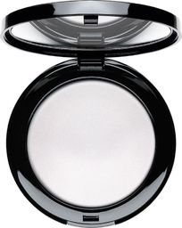 Artdeco No Color Setting Powder transparentny puder utrwalający makijaż 1 12g