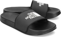 The North Face The North Face Base Camp Slide II - Klapki Damskie - T93K4BKY4 39
