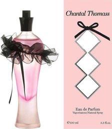 Chantal CHANTAL THOMASS Pink EDP spray 100ml