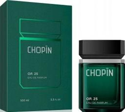 Chopin OP.25 EDP spray 100ml