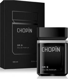 Chopin OP.9 EDP spray 100ml