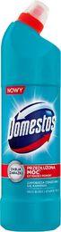 Domestos DOMESTOS_Extended Power płyn czyszcząco-dezynfekujący Atlantic Fresh 2l