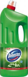 Domestos Płyn do WC Pine Fresh czyszcząco dezynfekujący 2L
