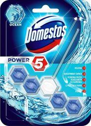 Domestos DOMESTOS_Power 5 kostka toaletowa Ocean 55g