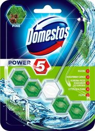 Domestos DOMESTOS_Power 5 kostka toaletowa Pine 55g