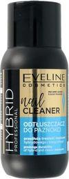 Eveline EVELINE_Hybrid Professional Nail Cleaner odtłuszczacz do paznokci 150ml
