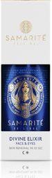 Samarite Serum do twarzy Divine Elixir Face&Eyes liftingująco-nawilżające 150ml
