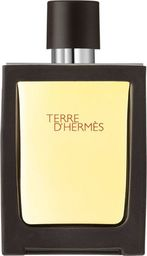 HERMES Voyage D'Hermes Pure Perfume EDP refillable spray 30ml