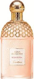 Guerlain Aqua Allegoria Rosa Rossa EDT spray 75ml