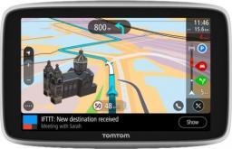 Nawigacja GPS TomTom GO Premium 5